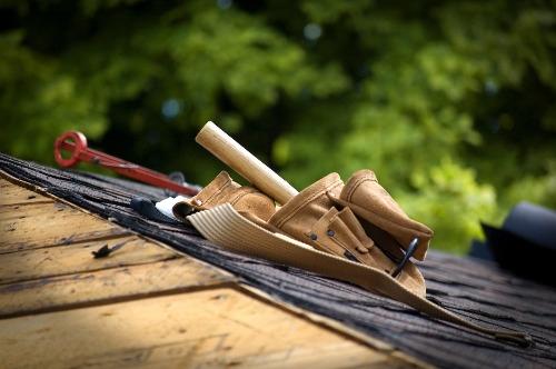Contractor, DIYer & Tool Rentals