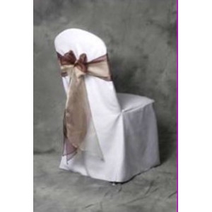 Ballroom Chair Covers