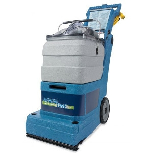 EDIC Carpet Extractor