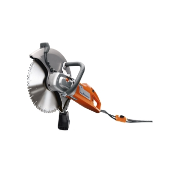 Electric Wet & Dry Cut Saw, 14