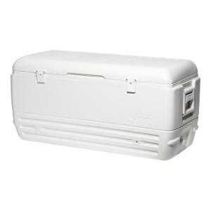 150 QT. Marine Cooler (White)
