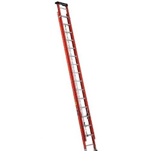 8' Fiberglass Step Tri-Pod Ladder