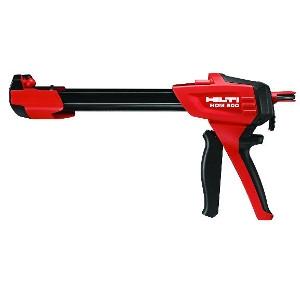 HILTI Epoxy Gun