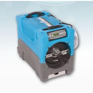 Dri-Eaz F413 Compact Dehumidifier