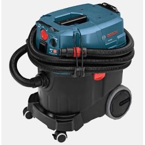 Bosch 9 Gallon Concrete Vacuum