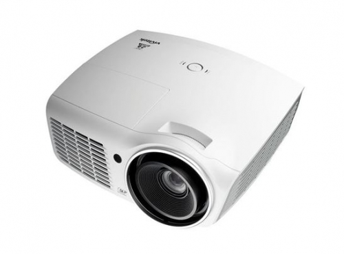 Video projector 3600 Lumen HDMI 3D Blu-Ray Ready