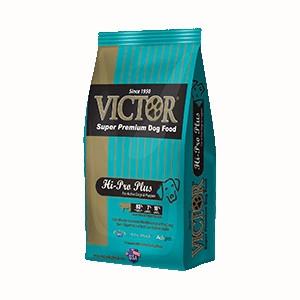 $2.00 Off Victor Hi Pro Plus 40 lb. Bags