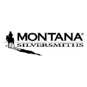 Montana Silversmith Jewelry