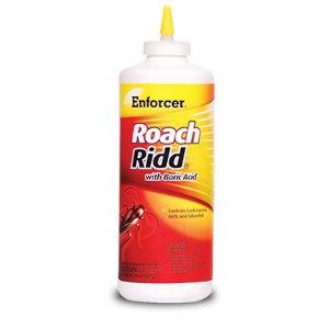 Enforcer® Roach Ridd