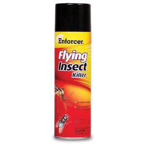 Enforcer® Flying Insect Killer