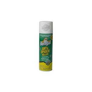 Bengal® Ant & Spider Killer Spray