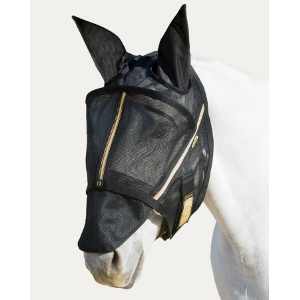 Guardsman™ Fly Mask With Ears