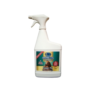 Wahna Win® Professional Super Fly Spray