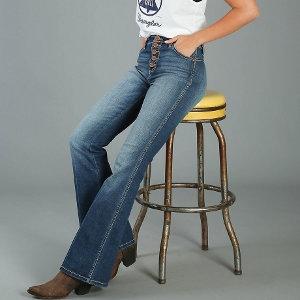 Wrangler® Jeans Sale!