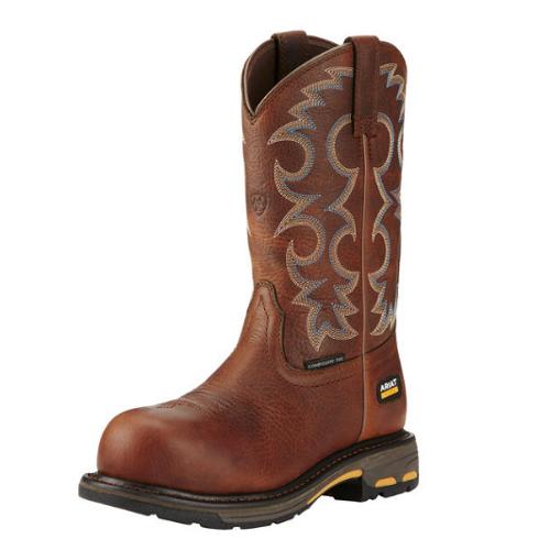 Ariat® Men's & Women's Boot Sale!