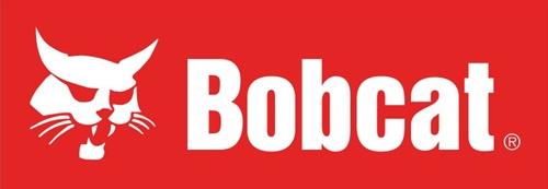 Bobcat Dealer