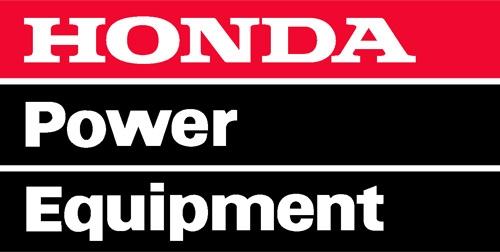 Honda Store