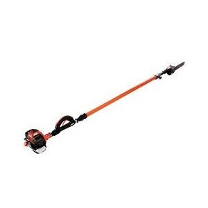 Pole Saw Power Pruner Gas