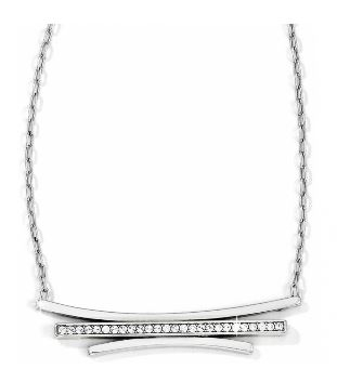 Brighton Chara Necklace