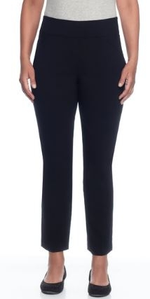 New Allure Pant by Alfred Dunner