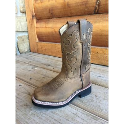 Smoky Mountain Boot