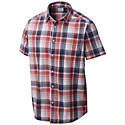 Thompson Hill™ II Yarn Dye Shirt
