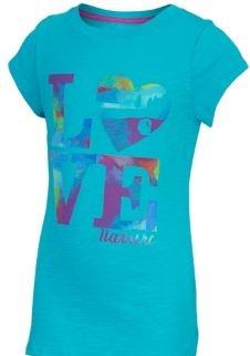 Carhartt Girls' Love Nature T-shirt