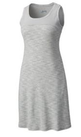Columbia OuterSpaced™ II Dress