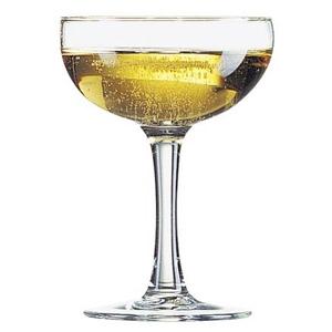 Champagne, Classic 6oz