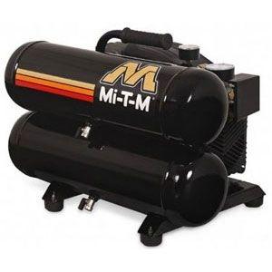 Compressor, Air Electric 1.5 hp