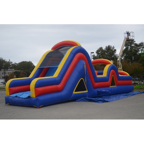 10% OFF Inflatables