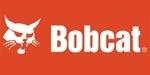 Save $10 on a Bobcat Loader Rental