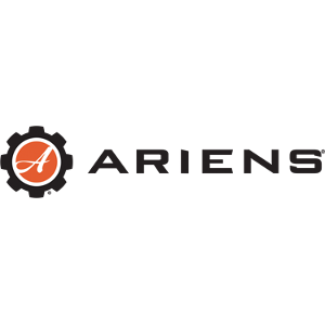 Ariens Snow Blowers On Sale!