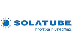 Solatube logo