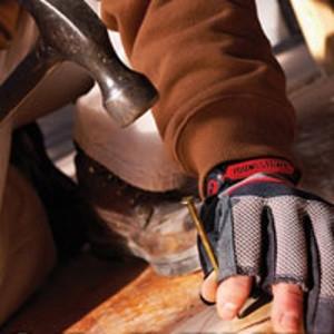 Youngstown Glove Work Gloves