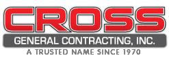 Cross General Contracting, Inc.