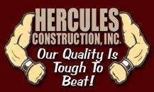 Hercules Construction LLC