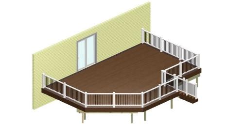 Beacon Deck