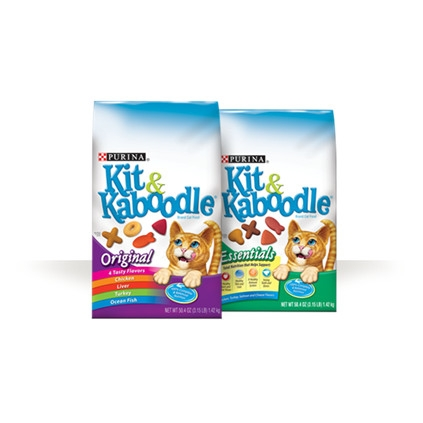 $2.00 off Kit & Kaboodle