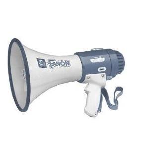 FanonBull Horn