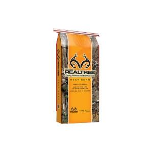 Realtree® Quick Draw® Deer Corn 50 Lb. Bag