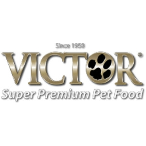10% Off Victor Canned Dog Food
