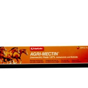 AGRI-MECTIN® Paste (1.87%)