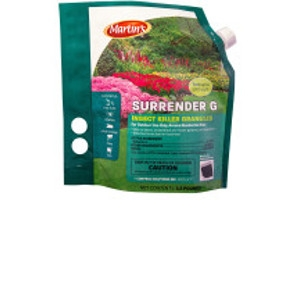 Surrender 3.5 lb. Bag