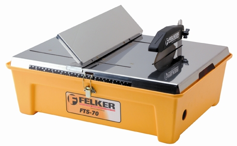 Tile Saw (mini)