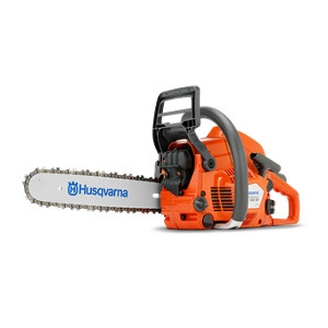 Husqvarna 543XP Chainsaw 16