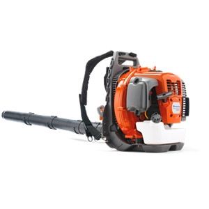 Husqvarna 560BT Backpack Blower