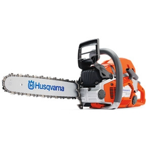 Husqvarna 562XP Chainsaw 20