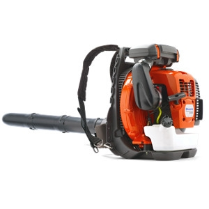 Husqvarna 570BT Backpack Blower