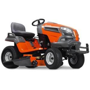 Husqvarna YT48XLS Lawn Mower